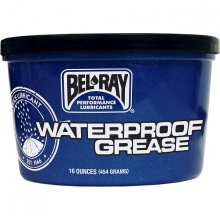 waterproof-grease-16oz-new[1]